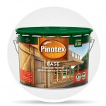 pinotex_base_10l
