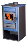 tim_sistem_magic_stove_golubaja_b